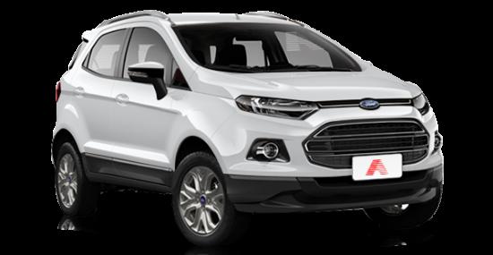 Автосалон форд в москве официальный дилер цены 2020 часовой ломбард вип москва